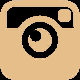 instagram logo rose n wine