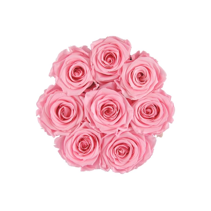 flower box floral dream wieczne róże