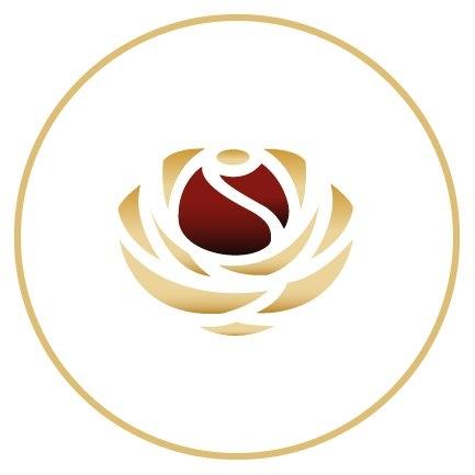 Rose n' Wine